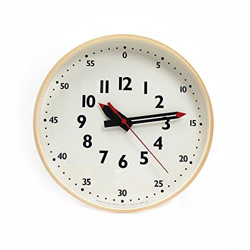 知育時計の人気おすすめランキング10選【セイコーやくもんをご紹介】