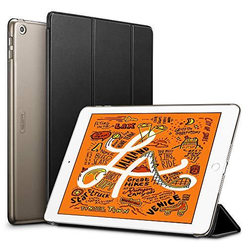 タブレットケースの人気おすすめランキング20選【iPad・Android】