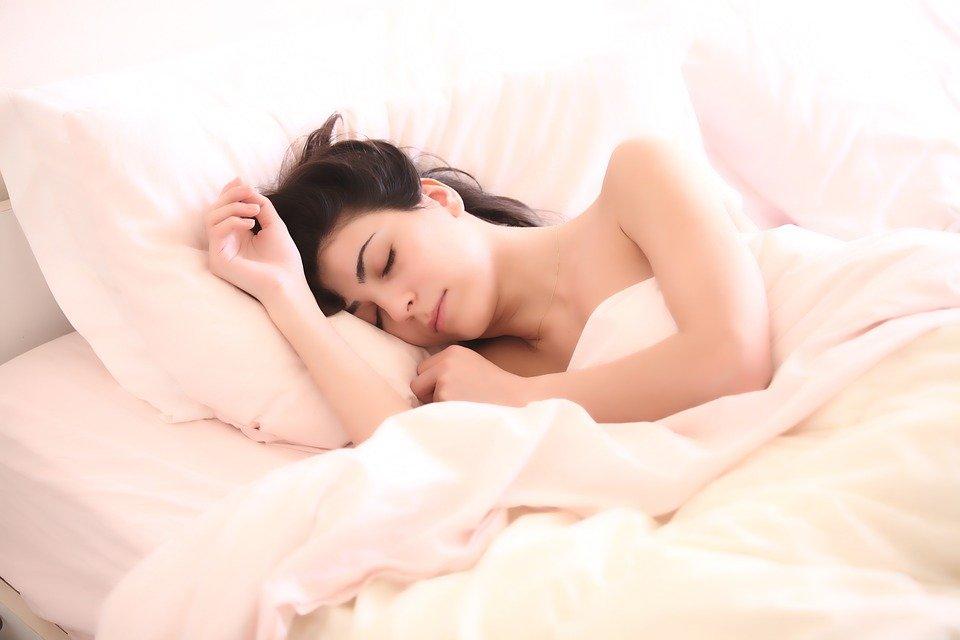 【快眠できる】マットレスのおすすめランキング10選のサムネイル画像