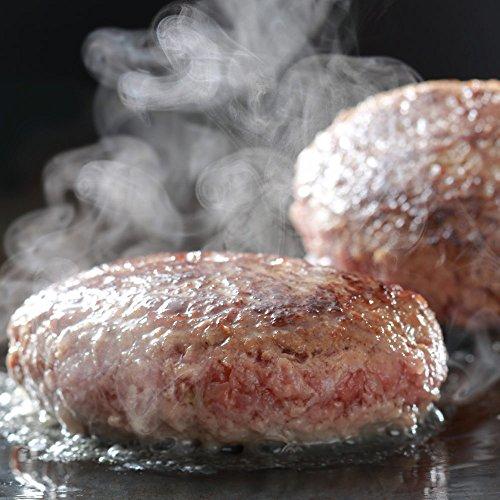 レトルトハンバーグの人気おすすめランキング10選【煮込み・冷凍・弁当用など紹介!】