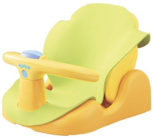 赤ちゃん用バスチェアの人気おすすめランキング15選【リクライニング式から椅子タイプまで】