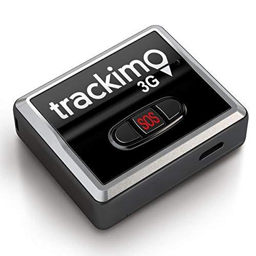 GPS発信器の人気おすすめランキング10選【子供の見守りや車の盗難対策に】
