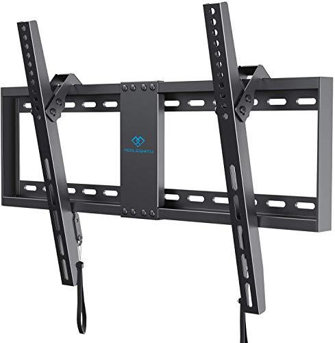 テレビ壁掛け金具の人気おすすめランキング10選【全メーカー対応のものも】のサムネイル画像