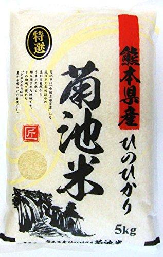 ヒノヒカリの人気おすすめランキング10選【コシヒカリとの違いも】