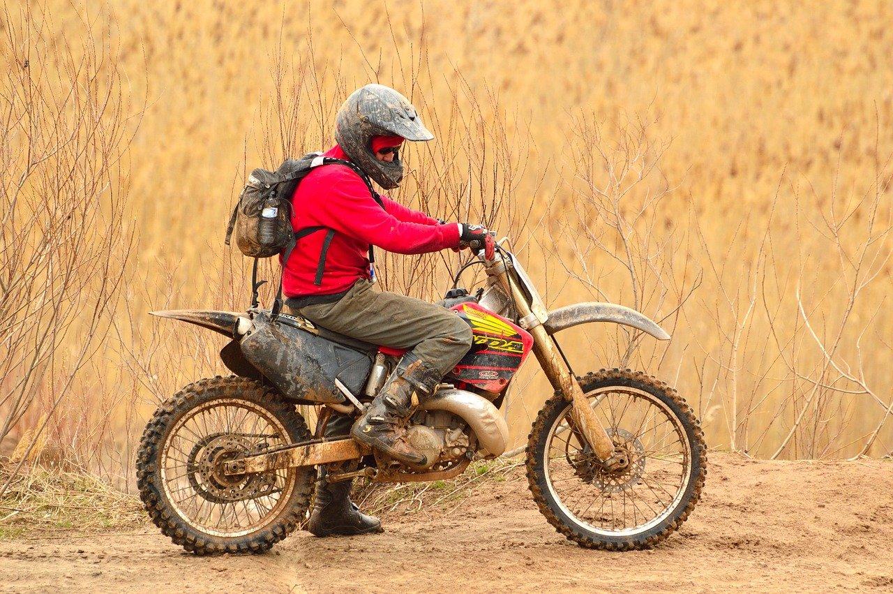 【高値で買い取り】バイクの買取ランキングおすすめ4選