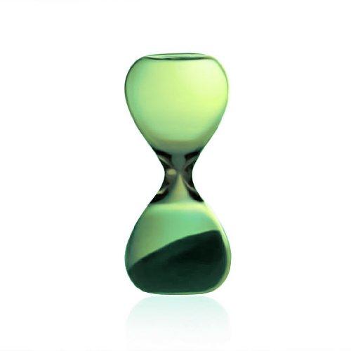 砂時計の人気おすすめランキング10選【100均から高級モデルまでご紹介】