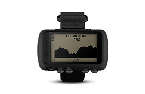 登山用GPSの人気おすすめランキング10選【遭難防止に】