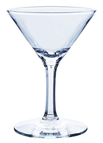 カクテルグラスの人気おすすめランキング10選