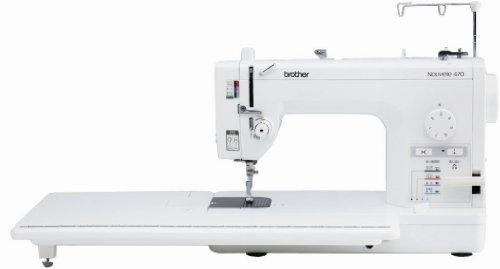 レザークラフト用ミシンの人気おすすめランキング10選【縫い方まで】のサムネイル画像