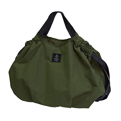 レジカゴリュック・リュック型レジカゴ用バッグの人気おすすめランキング10選