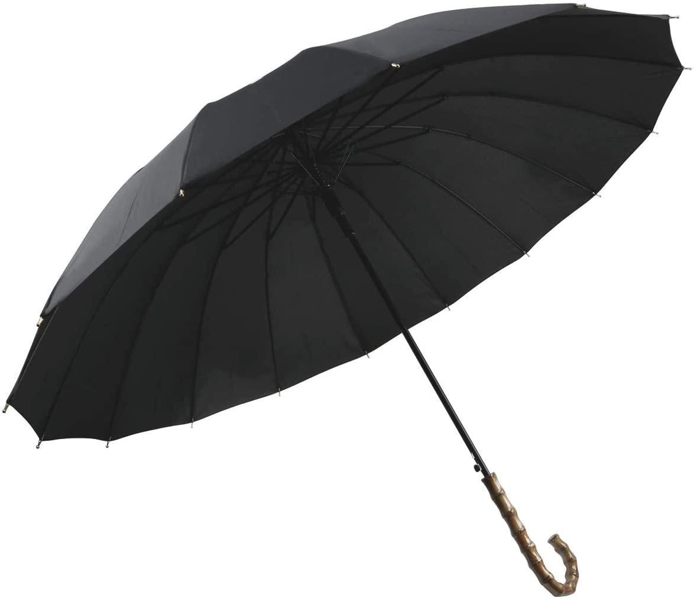 男性用日傘の人気おすすめランキング【遮光1級のものも】