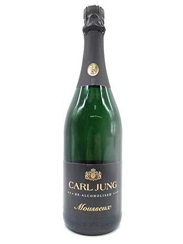 ノンアルコールシャンパンの人気おすすめランキング15選【安いものも】
