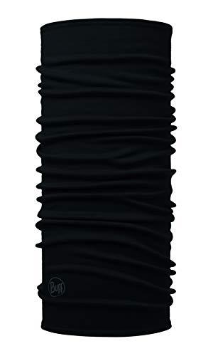 スノボ用ネックウォーマーの人気おすすめランキング10選【メンズ用からレディース用まで】