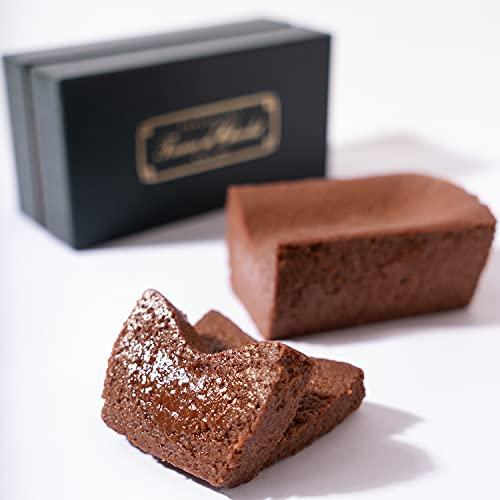 お取り寄せチョコスイーツの人気おすすめランキング15選