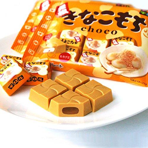 チロルチョコの人気おすすめランキング10選【定番から限定商品まで】