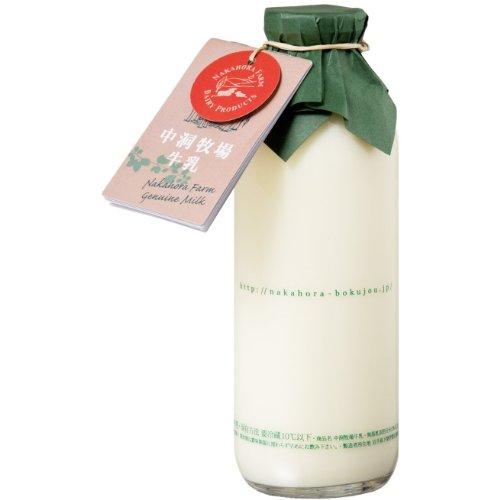お取り寄せ牛乳の人気おすすめランキング10選