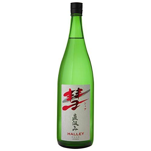 【日本酒専門家監修】入手困難な日本酒の人気おすすめランキング35選【レアでプレミア価格が付くものも】のサムネイル画像