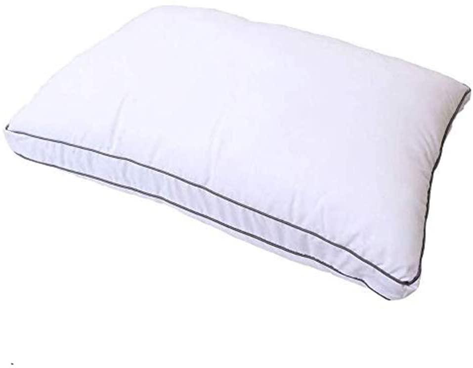 洗える枕の人気おすすめランキング10選【人気メーカーのニトリ・無印・西川も】