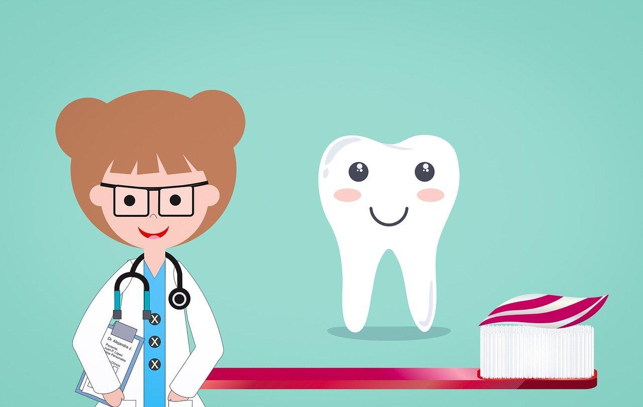 【まっ白な歯へ】東京都内のホワイトニング歯科医院の人気おすすめランキング10選
