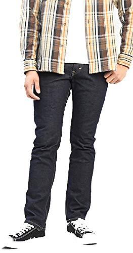リー(Lee)のジーンズの人気おすすめランキング10選【メンズ向け・レディース向けをご紹介】