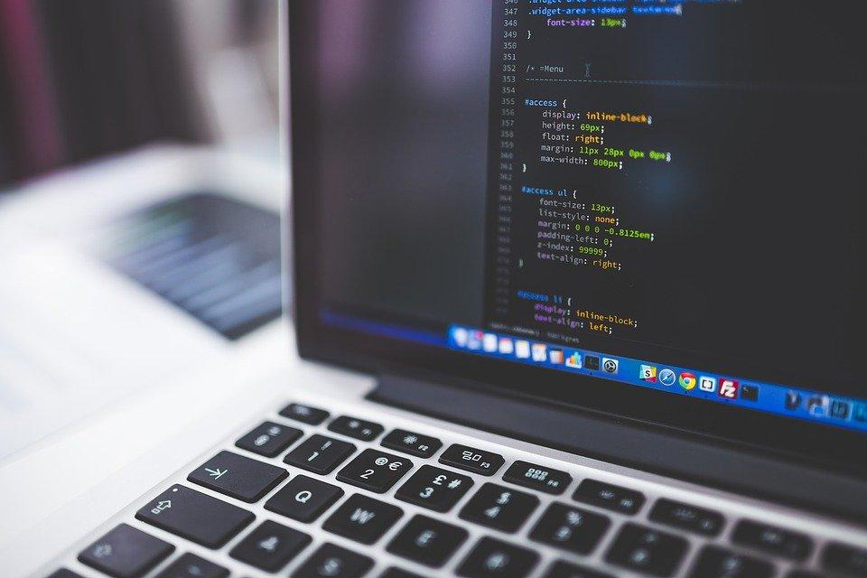 【IT転職を目指すなら】プログラミングスクールの人気おすすめランキング【11選】