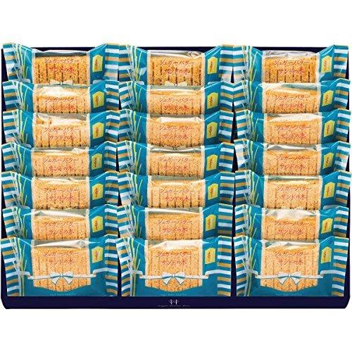 帰省用東京土産の人気おすすめランキング40選【お菓子や食べ物以外の手土産も紹介】のサムネイル画像