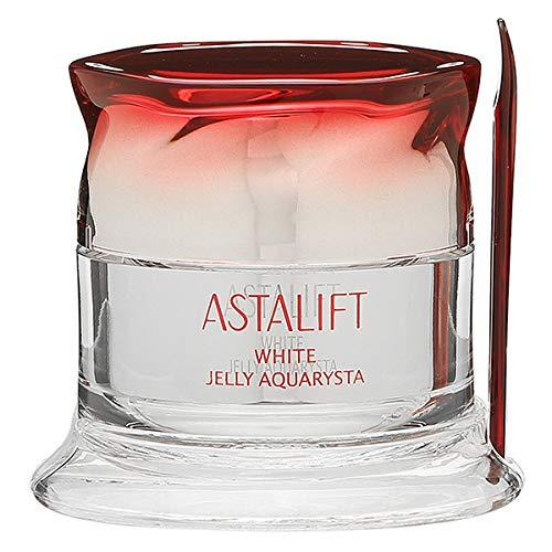 【シミに効く】美白美容液の人気おすすめランキング