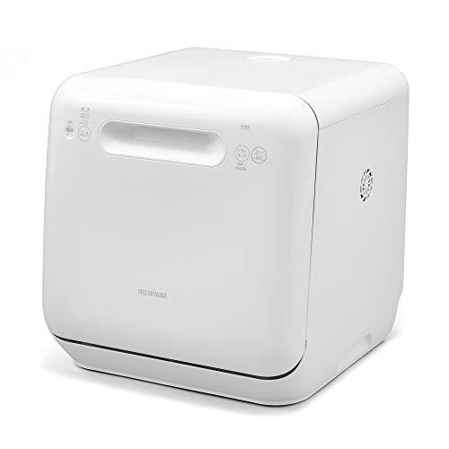 一人暮らし向け食洗器の人気おすすめランキング10選【メリット・デメリット】