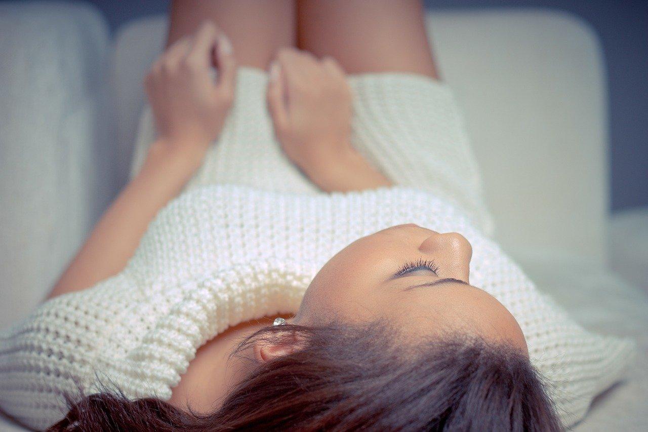 宇都宮で人気の脱毛サロンおすすめランキング7選【2021年最新版】のサムネイル画像