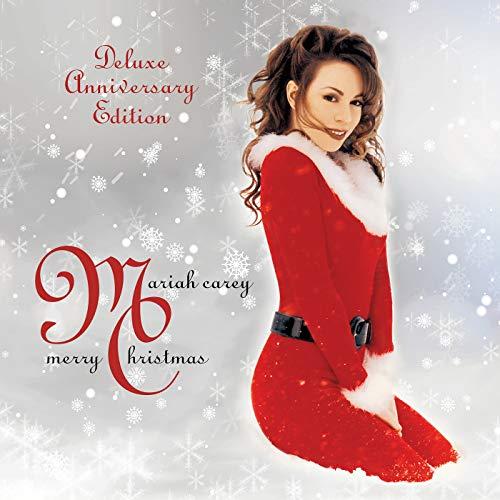 クリスマスソングの人気おすすめランキング20選【BGMやカラオケも】