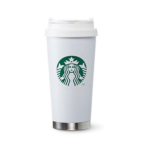 Starbucks ToGoロゴタンブラーマットグランデを検証!実際の使い心地や機能性をレビューしました