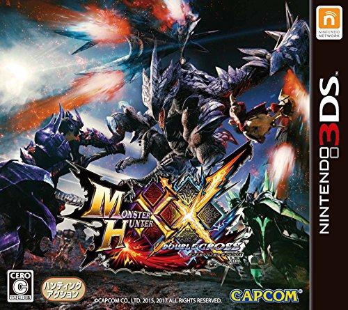 3DSアクションゲームの人気おすすめランキング25選【これだけは買っておけ】