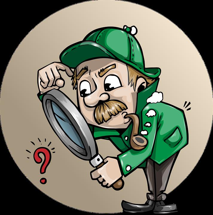 【安い&大手】浮気調査におすすめの探偵事務所ランキング9選【失敗しない探偵事務所】のサムネイル画像