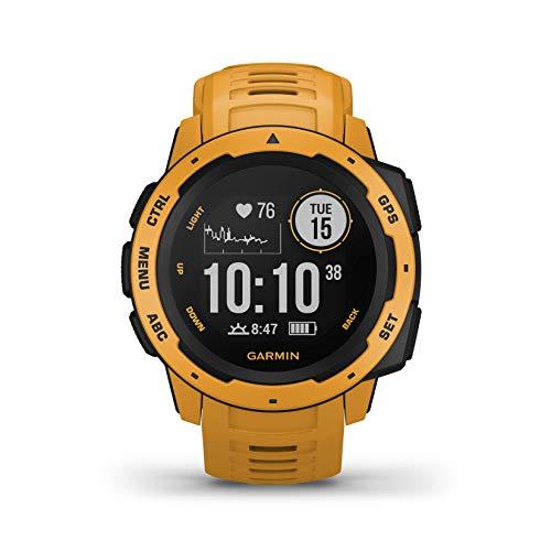 防水腕時計の人気おすすめランキング15選【レディース・メンズ】のサムネイル画像