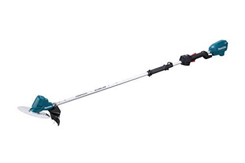 充電式草刈機の人気おすすめランキング10選【初心者用からプロ用まで】のサムネイル画像