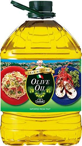 ピュアオリーブオイルの人気おすすめランキング15選【マイルドで食べやすい!2021年最新】のサムネイル画像