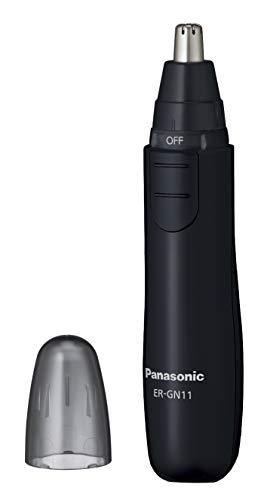 【痛くない人気の商品をご紹介!】鼻毛カッターの人気おすすめランキング10選のサムネイル画像