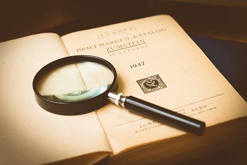 素行調査で探偵に依頼できることとは?調査の流れについても紹介!