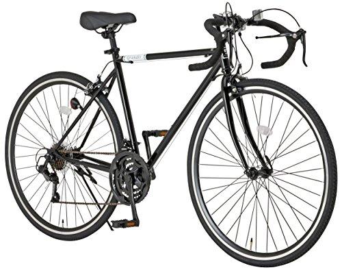 ロードバイクメーカーの人気おすすめランキング15選【初心者にも】のサムネイル画像