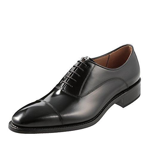革靴の人気おすすめランキング20選【ビジネスにもカジュアルにも】