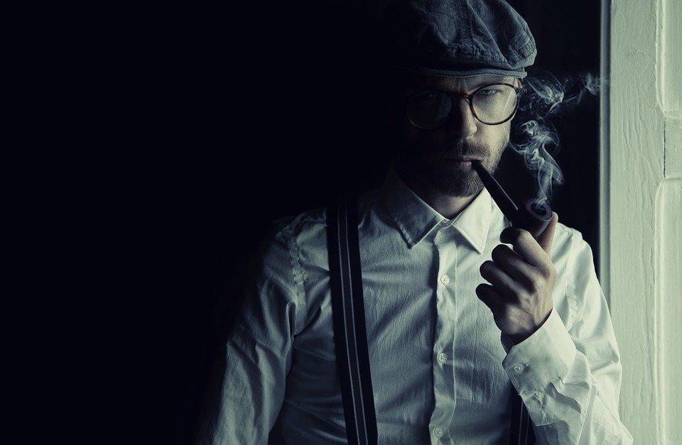 ストーカー対策におすすめの人気探偵事務所11選【2021年最新版】のサムネイル画像