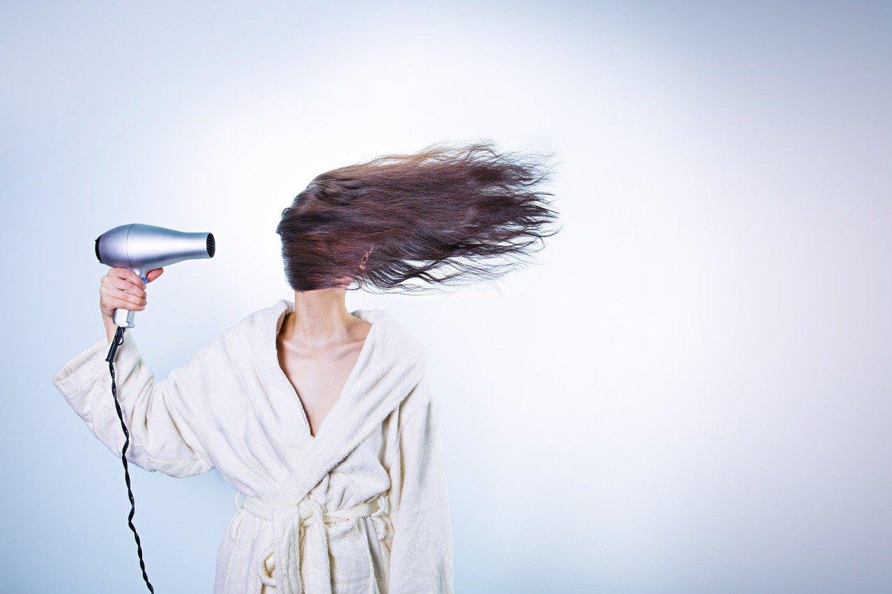 女性の薄毛・FAGA治療クリニック人気おすすめランキング10選【2021年最新版】のサムネイル画像