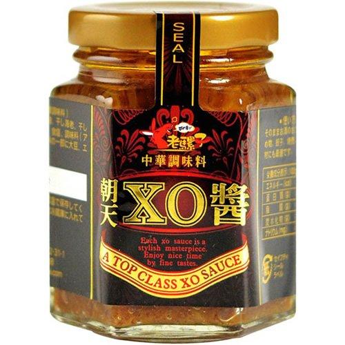 【2021年最新版】XO醤の人気おすすめランキング10選【野菜炒め・チャーハン】のサムネイル画像
