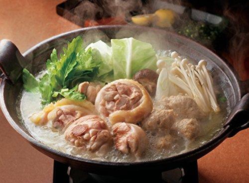 鍋の具材人気おすすめランキング28選【海鮮鍋も紹介!】のサムネイル画像