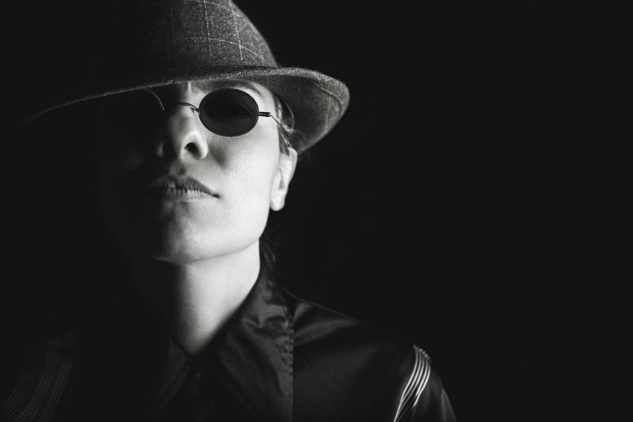 岐阜の探偵人気おすすめランキング11選【2021年最新版】