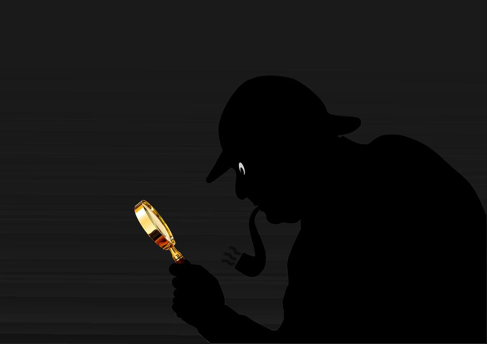 広島の探偵事務所の人気おすすめランキング9選【2021年最新版】