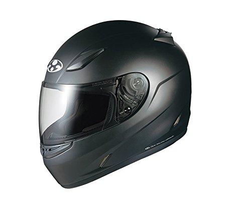 2021年最新版!バイクヘルメットの人気おすすめランキング20選【安全&快適に!】