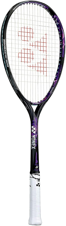 ラケット ソフトテニス