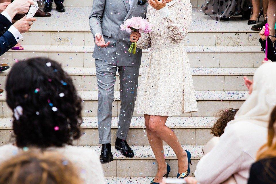 ハイスペックが集まる結婚相談所の人気おすすめランキング13選【口コミあり】のサムネイル画像