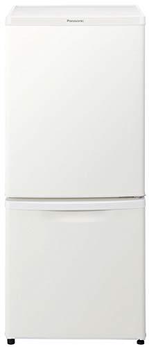 【2021年最新版】小型冷蔵庫の人気おすすめランキング20選【1ドア・2ドア】